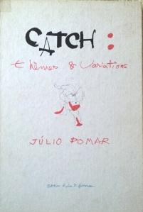 catch 87