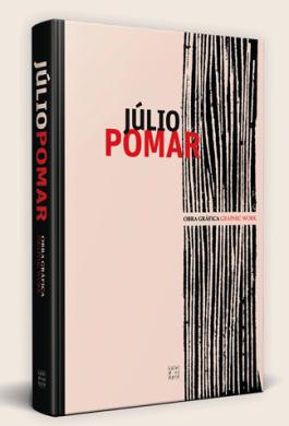 grafica capa