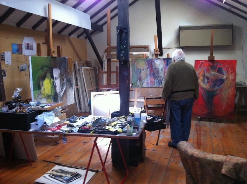 2012_11_23_ no atelier - cópia